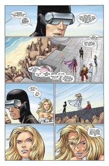 AvengersVSXMen_1_Preview6