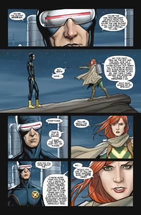 AvengersVsXMen_0_Prvw3
