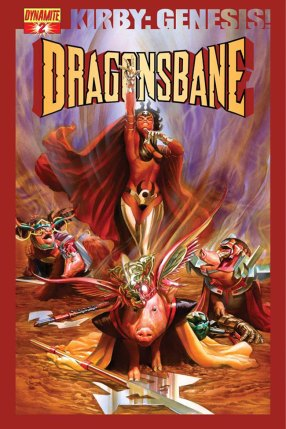 Dragonsbane02-Cov-Ross