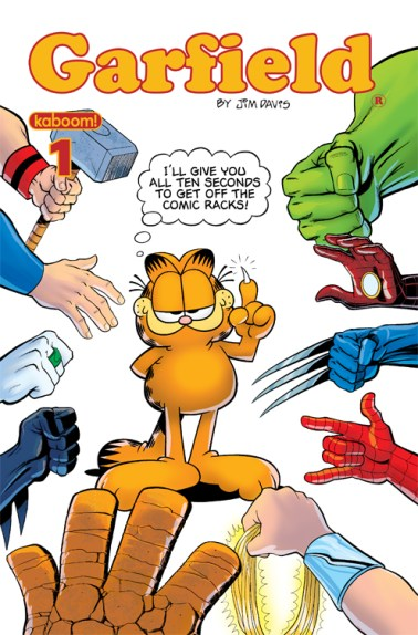 Garfield_1_CVR2
