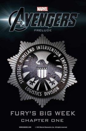 MarvelsTheAvengersPrelude_1_Cover