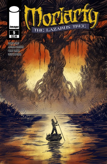 Moriarty_9_Cover