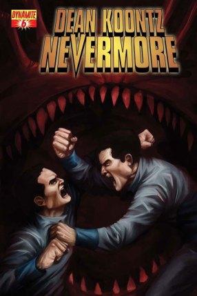 Nevermore06-Cov-A