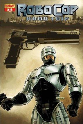 RobocopRT03-Cov-Neves