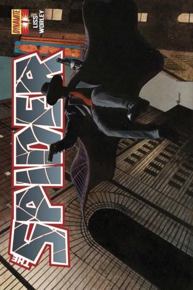 Spider01-Cov-Lesser