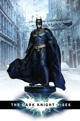 TDKR_Batman.statue