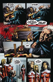 VampiScarletTPB-Prev_Page_11