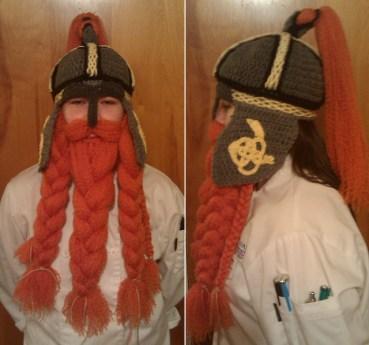 dwarf-beards-3