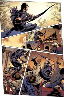 CaptainAmerica_10_Preview3