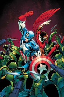 CaptainAmerica_10_cover