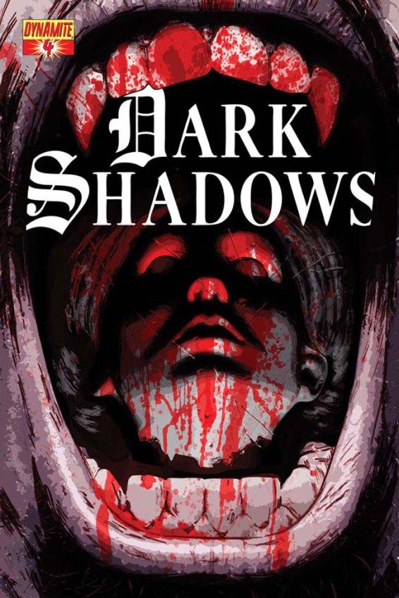 DarkShadows04-Cov-Campbell