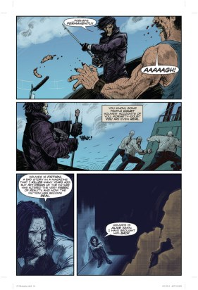 Moriarty_vol2_page10