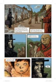 Moriarty_vol2_page11