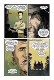 Moriarty_vol2_page13
