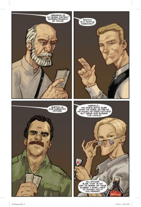Moriarty_vol2_page18