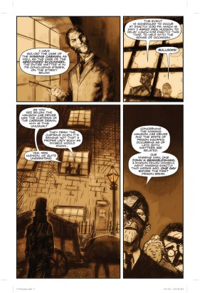Moriarty_vol2_page3
