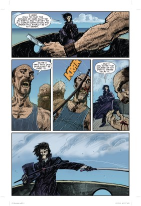 Moriarty_vol2_page9