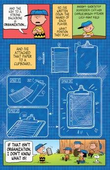 Peanuts_03_rev_Page_2