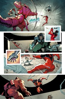 ScarletSpider_4_Preview3