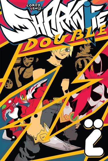 Sharknife-V2-Cover