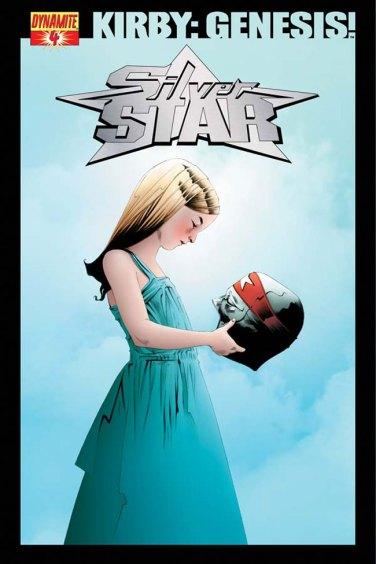 SilverStar04-Cov-Lee