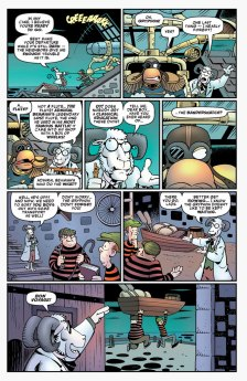 Snarked_06_rev_Page_4