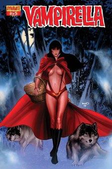 Vampi15-cov-Renaud