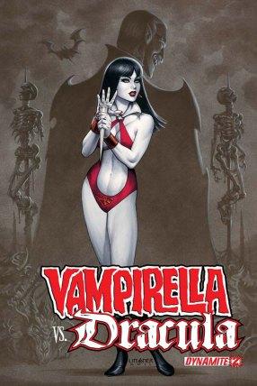 VampiDrac02-Cov-Linsner