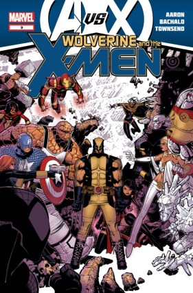 WolverineAndTheXMen_9_Cover