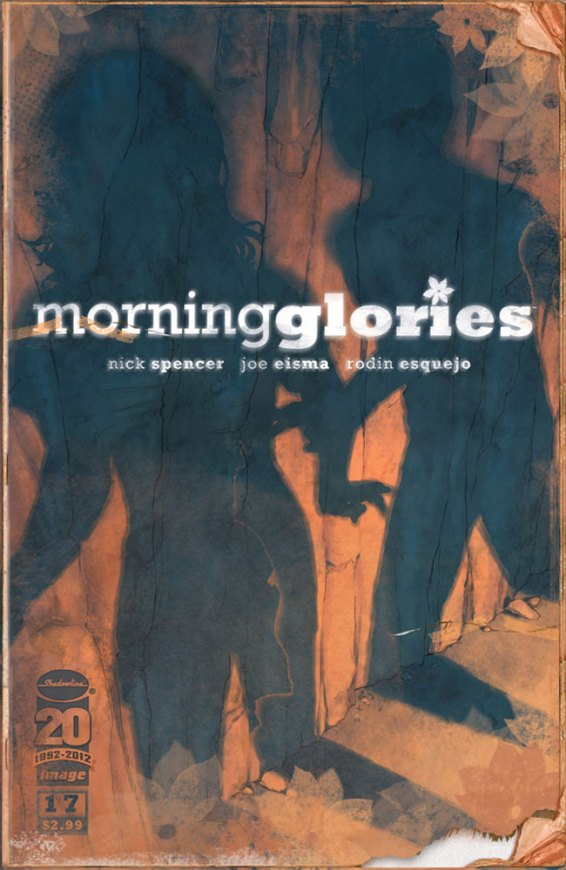morglories17_cover