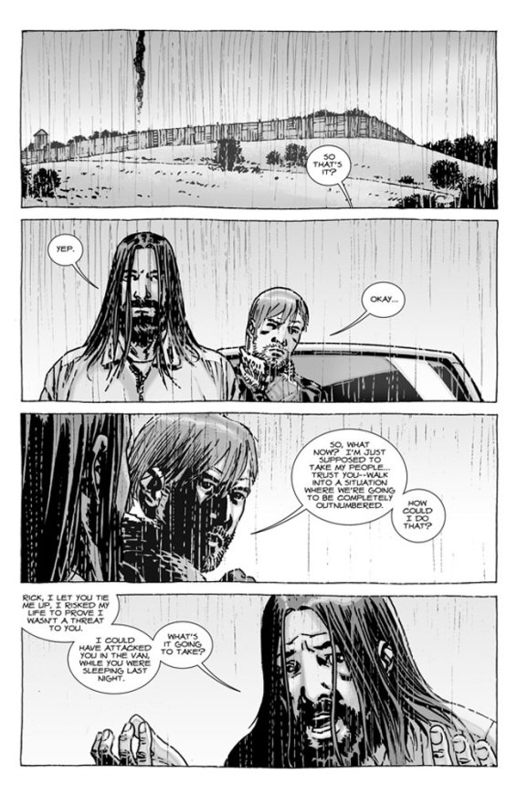 walkingdead95_p1