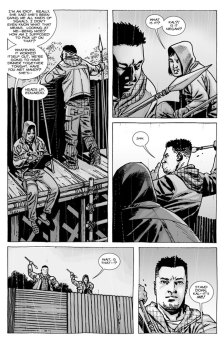 walkingdead95_p6