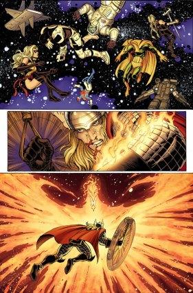 AvengersVSXMen_4_Preview1