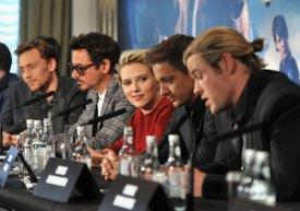 Avengers_London_Presser_001