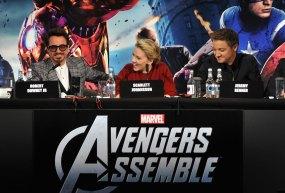 Avengers_London_Presser_004