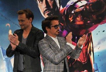 Avengers_London_Presser_008