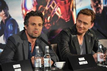 Avengers_London_Presser_009