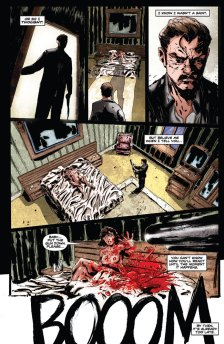 Hellraiser_Annual_rev_Page_3