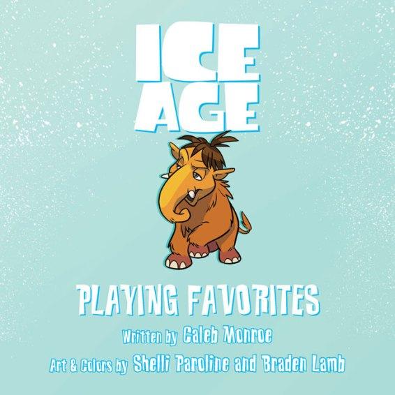 IceAge_02_rev_CH