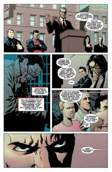 Incorruptible_28_Page_4