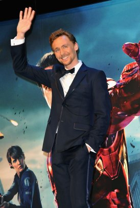 JF_Avengers_London_Prem_003