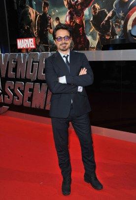 JF_Avengers_London_Prem_005