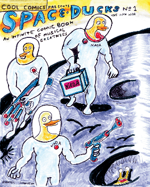 SPACEDUCKS_COVER_SM_mobile