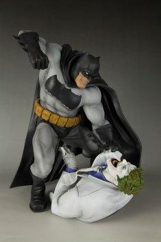 batman_dn_r_1