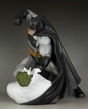 batman_dn_r_3