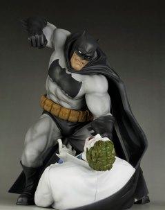 batman_dn_r_5