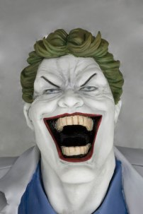 batman_dn_r_joker3