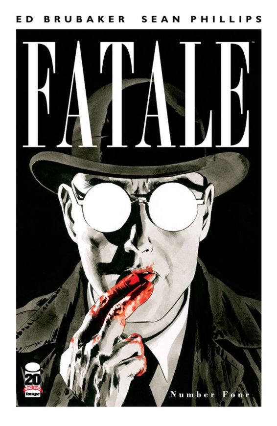fatale04_cover