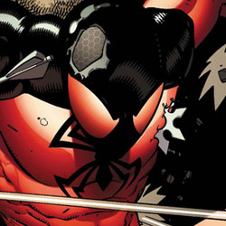 scarlet_spider_4_THUMB
