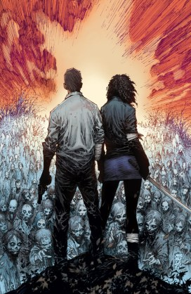 walkingdead100-covb-web72